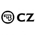 cz-logo