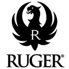 ruger-logo-bw