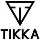 tikka-logo-bw