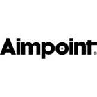 aimpoint-logo-bw