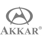 akkar-logo-bw