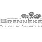 brenneke-logo-bw