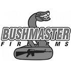 bushmaster-logo-bw