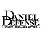 daniel-defense-logo-bw