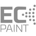 ec-paint-logo-bw