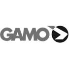 gamo-logo-bw