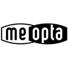 meopta-logo