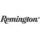 remington-logo-bw