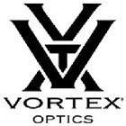 vortex-optics-logo