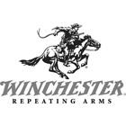 winchester-logo-bw
