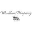windham-weaponry-logo-bw