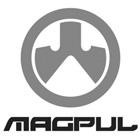 magpul-logo-bw
