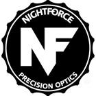 nightforce-logo