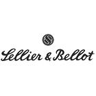 sellier-bellot-logo-bw