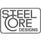 steel-core-design-logo-bw